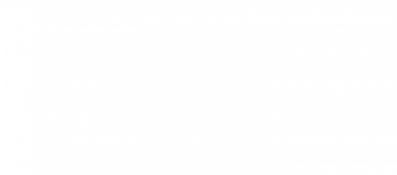 Canelones de marisco y langostinos